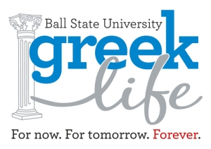 Ball_State_Greek_Life