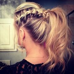 Hair-Pinterest