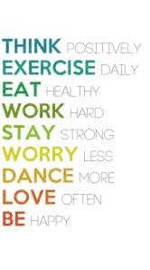 Health-Pinterest