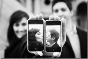 Romance-Pinterest