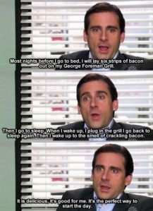 The Office-Pinterest