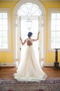 Wedding Dress-Pinterest