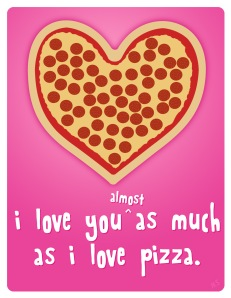 pizza_20valentine_original